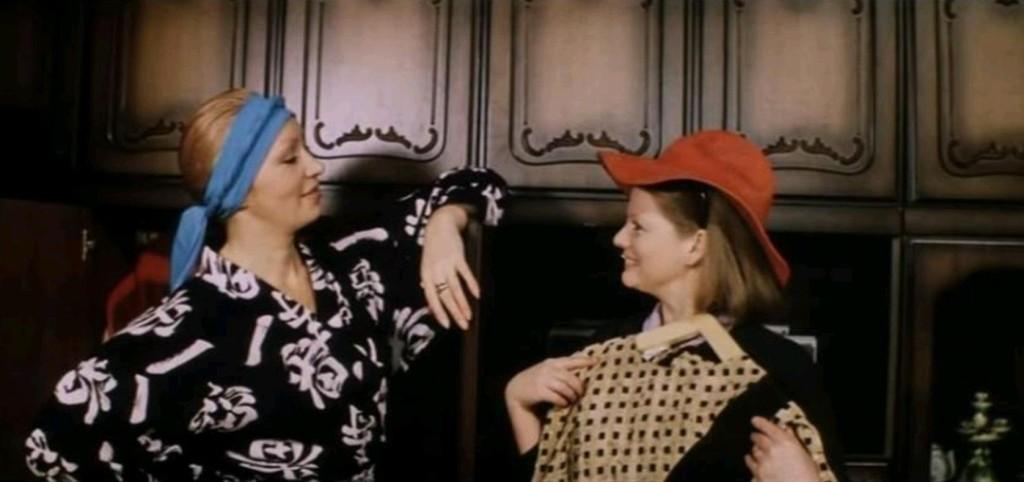 Luchshie-filmyi-v-retsenziyah-Samaya-obayatelnaya-i-privlekatelnaya-Samaya-obayatelnaya-i-privlekatelnaya-1985-2