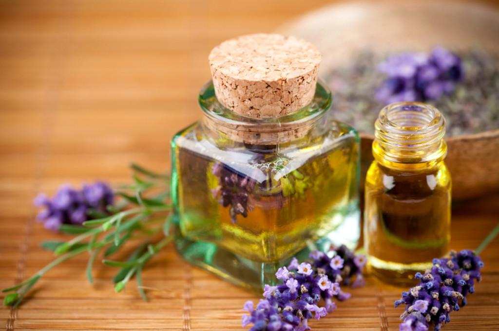 aromatherapia1
