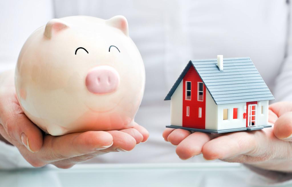 home_savings1