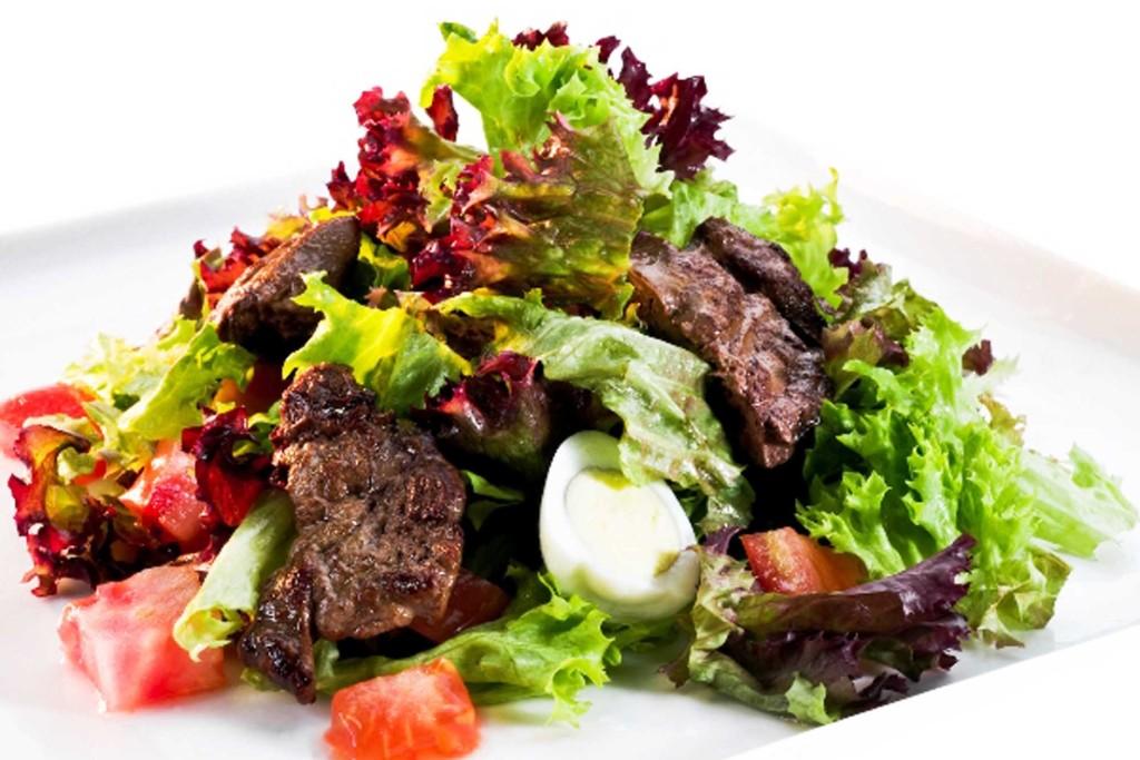 salata-iz-pecheni-foto-7
