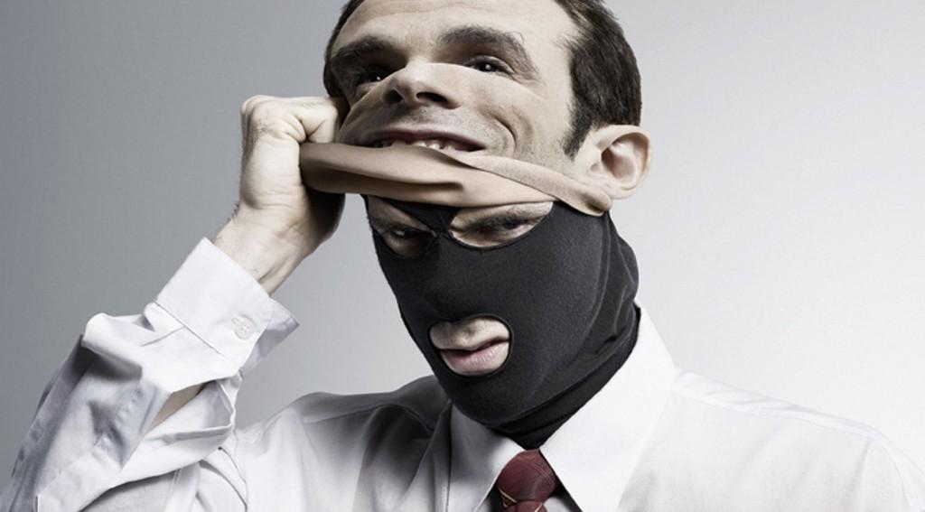 как-защититься-от-мошенничества-в-инт2